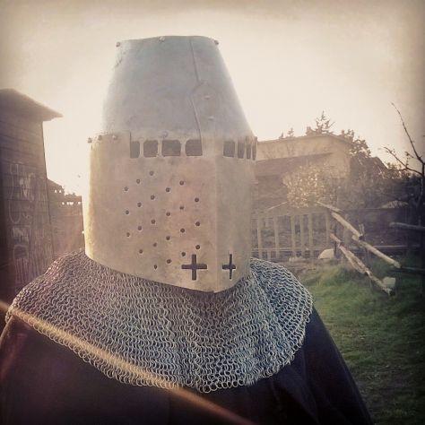 Medioevo Castelli Romani - Foto 5
