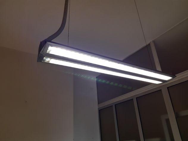 Luci Al Neon Per Ufficio.Lampade Al Neon Per Ufficio Annunci Padova