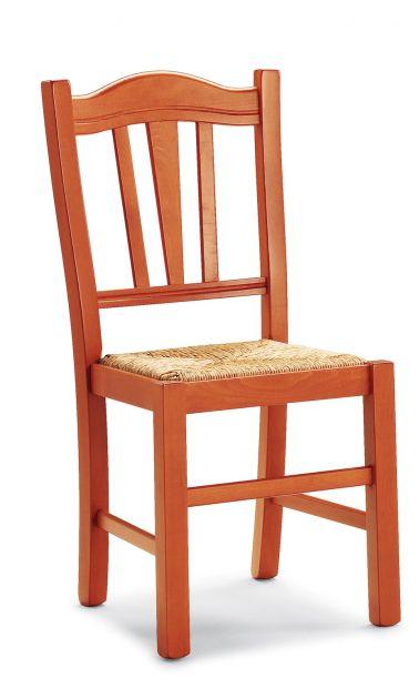 Sedie e tavoli bar ristoranti prezzi fabbrica cod 3020 p ciliegio annunci terni - Tavoli e sedie bar ...