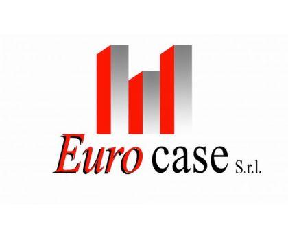 EUROCASE  Srl -
