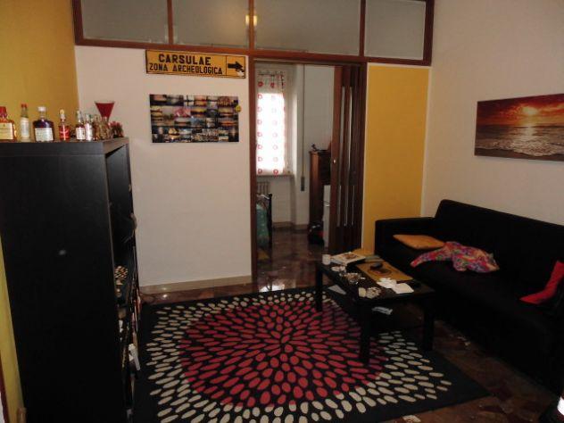 Appartamento ristrutturato semicentrale  aTerni - Foto 6