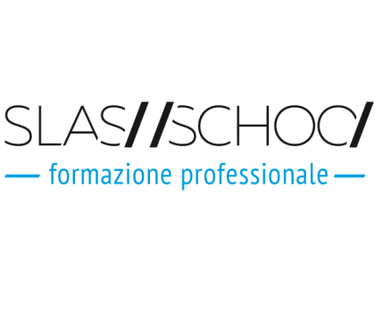 Slash School