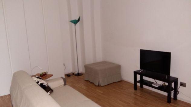 Appartamento autonomo comodo per il CROB - Foto 10