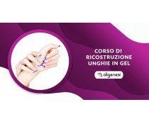 Corsi base di Ricostruzione Unghie, Semipermanente e Nail Art a Mantova