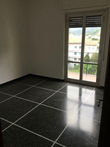 appartamento zona residenziale - Foto 6