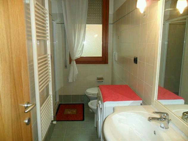 Privato in affitto appartamento zona residenziale mq60 - Foto 4