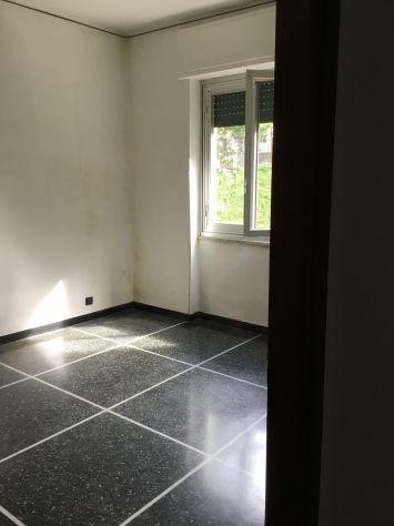 appartamento zona residenziale - Foto 8