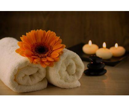 Tan Tora Centro Massaggi