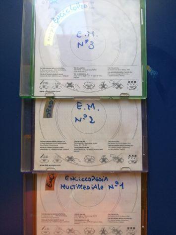 Enciclopedia Multimediale Completa - Foto 2