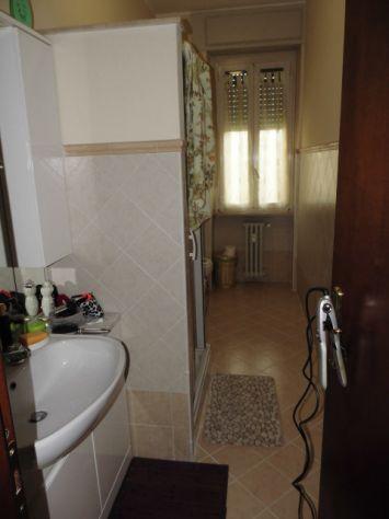 Appartamento ristrutturato semicentrale  aTerni - Foto 2