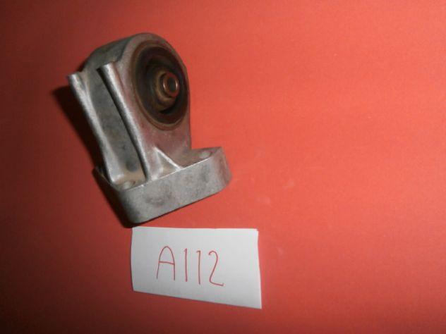 Supporto motore Autobianchi A112 prima serie NUOVO - Foto 6