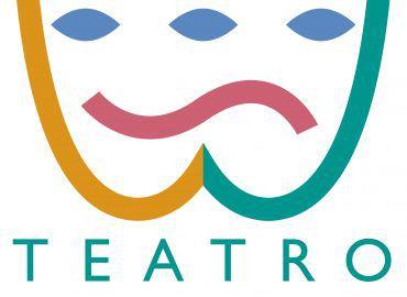 Gruppo Teatrale Filodrammatico di Napoli ricerca attori attrici