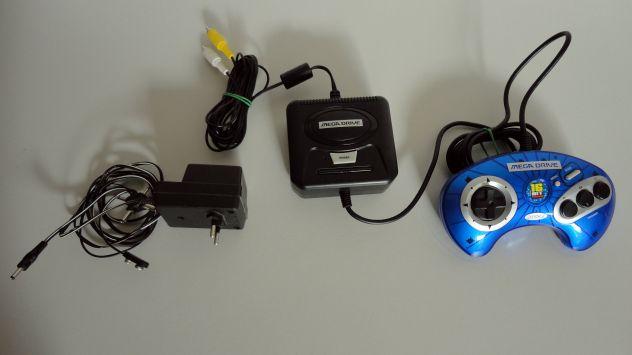 Plug and Play RADICA