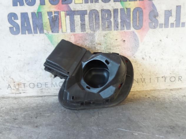 SPORTELLO CARBURANTE SMART FORTWO (C453) (07/14) - Foto 2