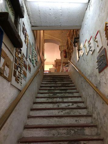 Genova - Busalla.Vendesi locale commerciale. - Foto 3
