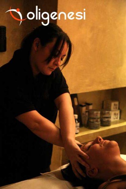 Corso Base di Massaggio Decontratturante Muscolare a Perugia, Umbria - Foto 2
