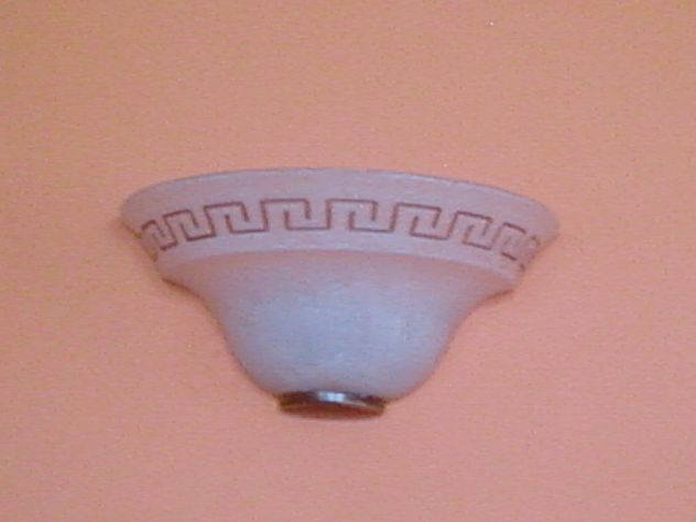Applique da esterno mareco luce serie deva usata annunci torino