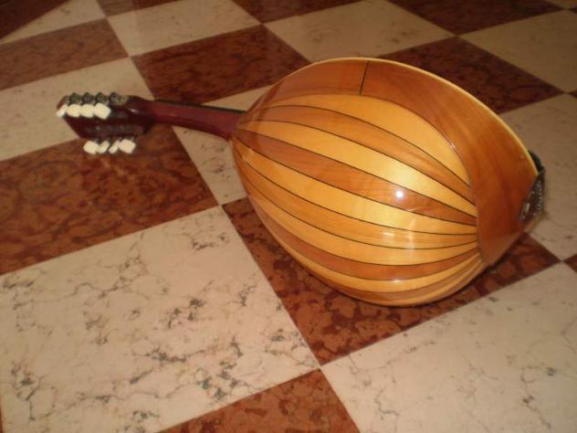 Mandolino - Foto 2