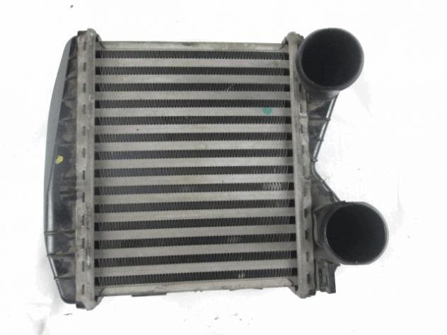 0003007V005 RADIATORE INTERCOOLER SCAMBIATORE ARIA ARIA SMART FOR TWO 0.7 4 …