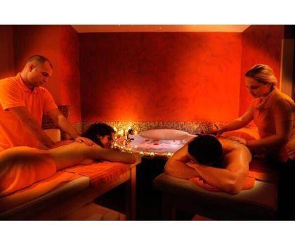 Chakra e Massaggi - Foto 58451 -