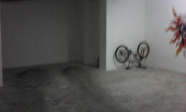in affitto Privato box zona sud - Trani mq 50 - Foto 4