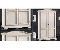 Arredamento a Livorno, mobili usati, arredamento casa a ...