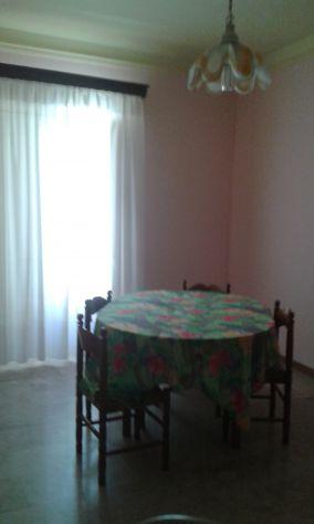 Baratto o Scambio la mia Casa Indipendente - Foto 3