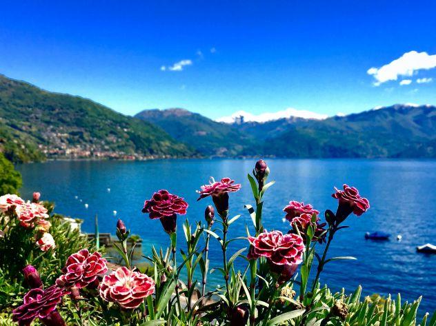 in vacanza con amici sul lago Maggiore, in appartamento - Foto 2