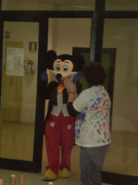 feste di compeanno per bambini a milano 3478497587 - Foto 3