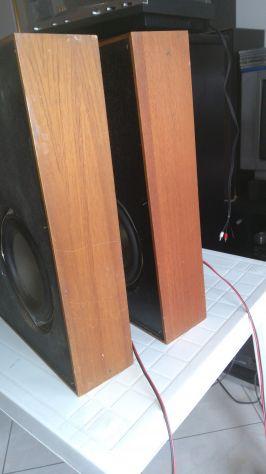 diffusori bang & olufsen beovox 1600 - Foto 5