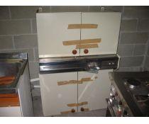 Cucine usate a Rivalta di Torino, annunci di cucine da ...
