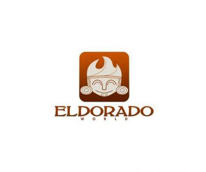 ELDORADO WORLD SRL