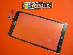 Vetro touch Asus zenfone 2 3 max LENOVO k5 k6 G4 Vibe p1 x3 Z - Foto 4
