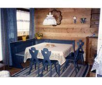 Arredamento a Palermo, mobili usati, arredamento casa a Palermo su ...