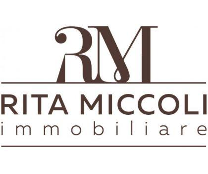 RITA MICCOLI IMMOBILIARE