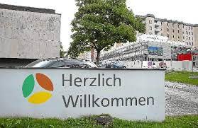 Infermieri in chirurgia d'urgenza in Germania - Foto 4