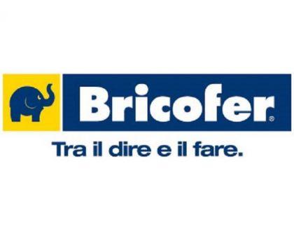 Bricofer Italia Spa -