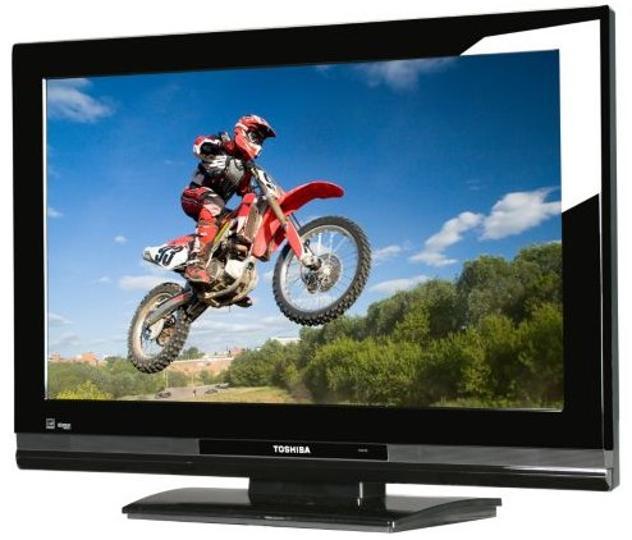 TV Tele TOSHIBA 32 pollici Led Full HD Usb Hdmi Nuovo