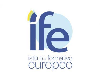 ISTITUTO FORMATIVO EUROPEO -