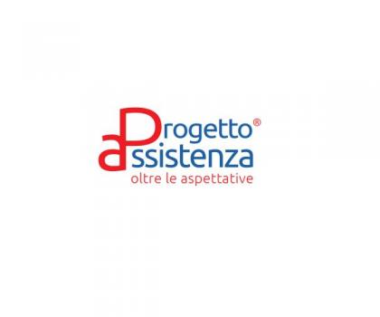 Progetto Assistenza