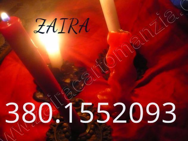 Medium, Ritualista in ALTA MAGIA, Legamenti Indissolubili,380.1552093
