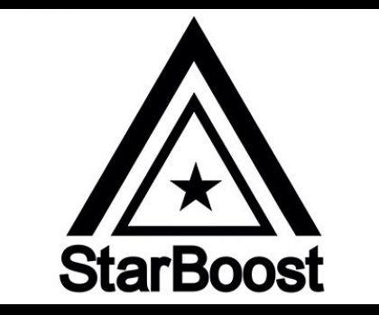 StarBoost
