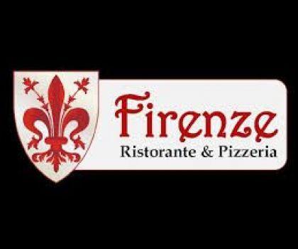 FIRENZE RISTORANTE & PIZZERIA