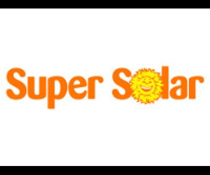 SOLAR ENERGY GROUP S.p.A.