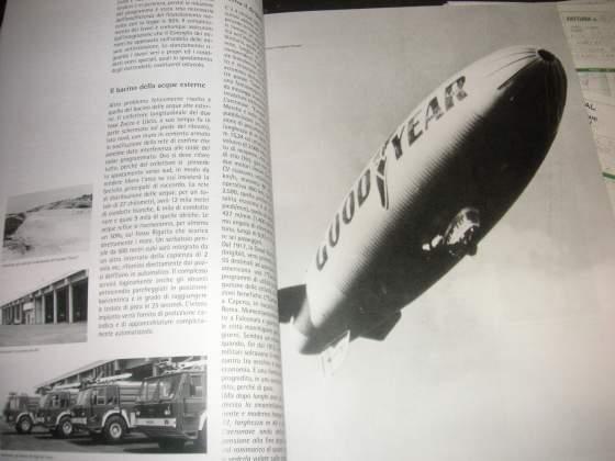 Le Marche e il volo Storia Aeronautica della Regione - Foto 2