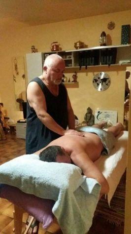 massaggiatore in Biella - Foto 2