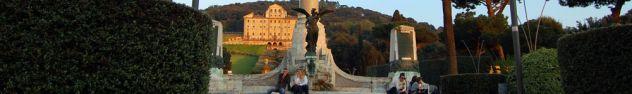 Autospurgo.Roma e Castelli romani |pronto intervento |Prezzi spurgo pozzi. ...