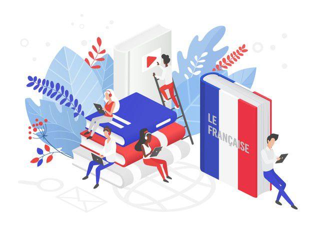 Corso di Lingua Francese -on line