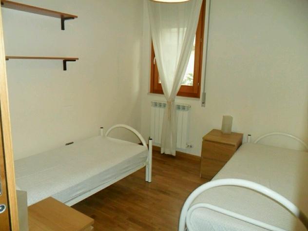 Privato in affitto appartamento zona residenziale mq60 - Foto 5
