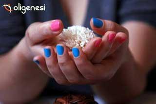 Corso di Manicure e Pedicure a Trento, Trentino - Foto 2